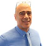 — GLENN ZORPETTE, IEEE SPECTRUM EXECUTIVE EDITOR